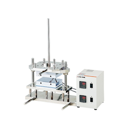 Weight Type Heat Press Machine Up To 140kg