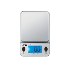Compact Scale 150G