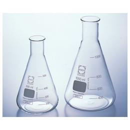 Erlenmeyer Flask (DURAN(R)) 25mL