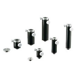 Paul Stand 120mm (Mounting Screw, M16 P=1)