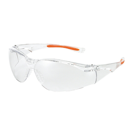 Lightweight Protection Glasses
