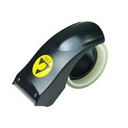 Antistatic Tape Dispenser