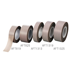 PTFE Tape 13mm x 10m Thickness 0.13mm