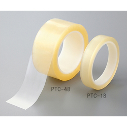 OPP Tape (For Use in Clean Room) 48mm x 80m 1 Volumes