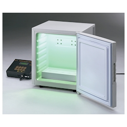 Plant Cultivation Incubator (I-Cube) Program Color