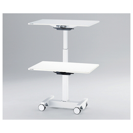 Electric Elevating Work Table