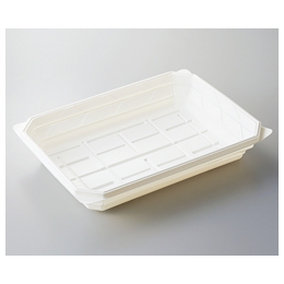 Volume Reduction Tray