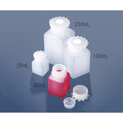 UD Square Bottle 100mL