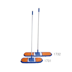 Microfiber Mop Replacement Mop For 1732