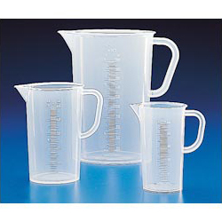 Tall Measure Cup 2000mL
