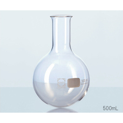 Round-Bottom Flask 6000mL