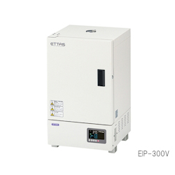Incubator (Programmed, Air Jacket Natural Convection ) EIP-300V 27L