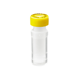 Sample Filtration Vial for Pretreatment (SINGLE Step) PVDF 0.45μm 1 Box (100 Pieces)