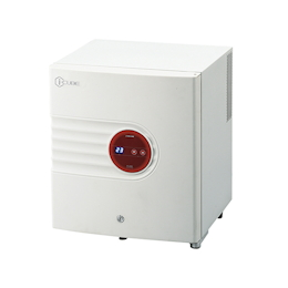 I-Cube Culture Incubator High-Precision Hot Type