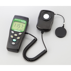 Illuminometer Tm-209m