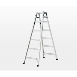 Stepladder MXB-180FX 6 Stages 632 x 1217 x 1700mm