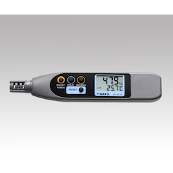 Thermo-Hygrometer (Pen Type) PC-5110