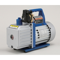 Two Stage Vacuum Pump 134 x 320 x 232mm To 15HP