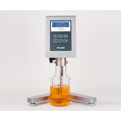 Digital Rotational Viscometer (Visco Lead One) L Type