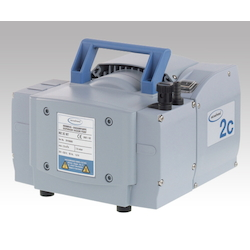 Diaphragm Type Vacuum Pump Mz2c NT