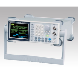 Function Generator 0.Hz - 25mhz with Modulation Function AFG-2125