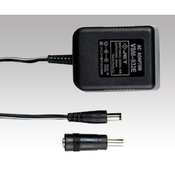 Custom AC Adapter VSM-932EK