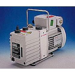 Oil-Sealed Rotary Vacuum Pump Pumping Speed 27L/Min, 33L/Min