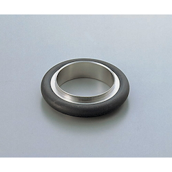Centering & O-Ring NW50 C10517395 (Made Of Stainless Steel)