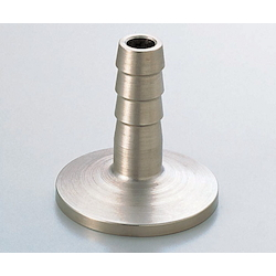 Nozzle, Made Of Aluminum NW10 C10511645 (Made Of Aluminum)