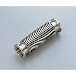 Flexible Bellows NW10 C105-11670 (Stainless Steel (SUS316L))