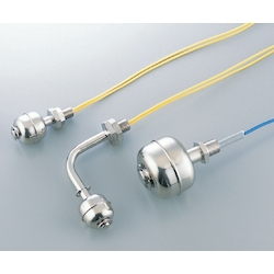 Float Level Switch KS-4A