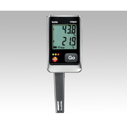 Temperature Data Logger 0572.1754 Testo175 H1