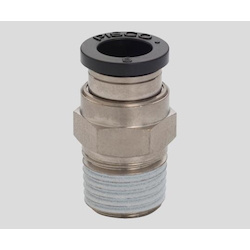 Tube Fitting PC6-M5