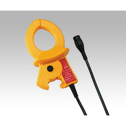 Clamp Leakage Sensor 9657-10