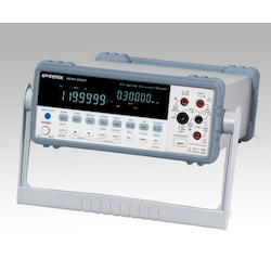 Digital Multimeter GDM-8261A