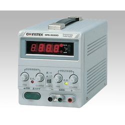 Stabilized DC Power Supply 18V-5A GPS-1850D