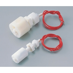 Float Switch MFS17-D