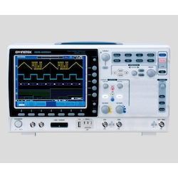 Digital Storage Oscilloscope GDS-2072A