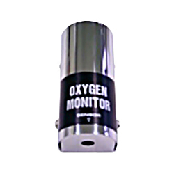 Oxygen Monitor OXYMAN Bracket for Sensor