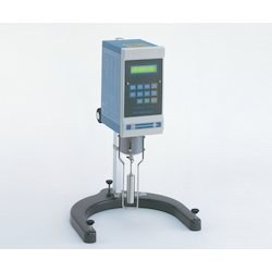 Viscometer TVB-10U VISCOSITY METER