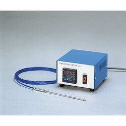 Free Power Digital Temperature Controller K Thermocouple
