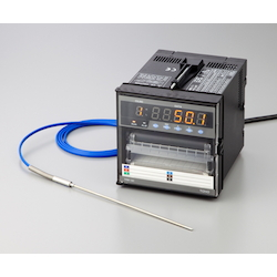 Small Hybrid Temperature Recorder Trm1006c