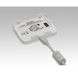 Data Mini Lr5091/Communication Adapter