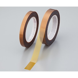Friction Tape P-223 Flame Retardant 0.114mm x 12.7mm x 33m