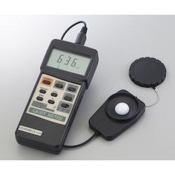 Digital Illuminometer LX-105