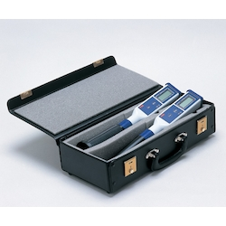 Turbidity/Colorimeter Set TR/CR-30