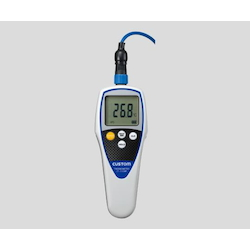 Waterproof Digital Thermometer CT-5100WP