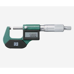 Digital Micrometer MCD130-50