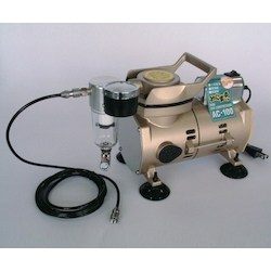 Air Compressor AC-100