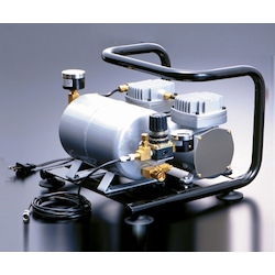 Air Compressor AC-500